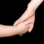 Właściwa osoba do opieki nad maluchem