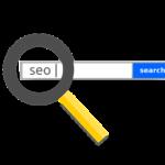 Ekspert w dziedzinie pozycjonowania stworzy trafnąmetode do twojego biznesu w wyszukiwarce.